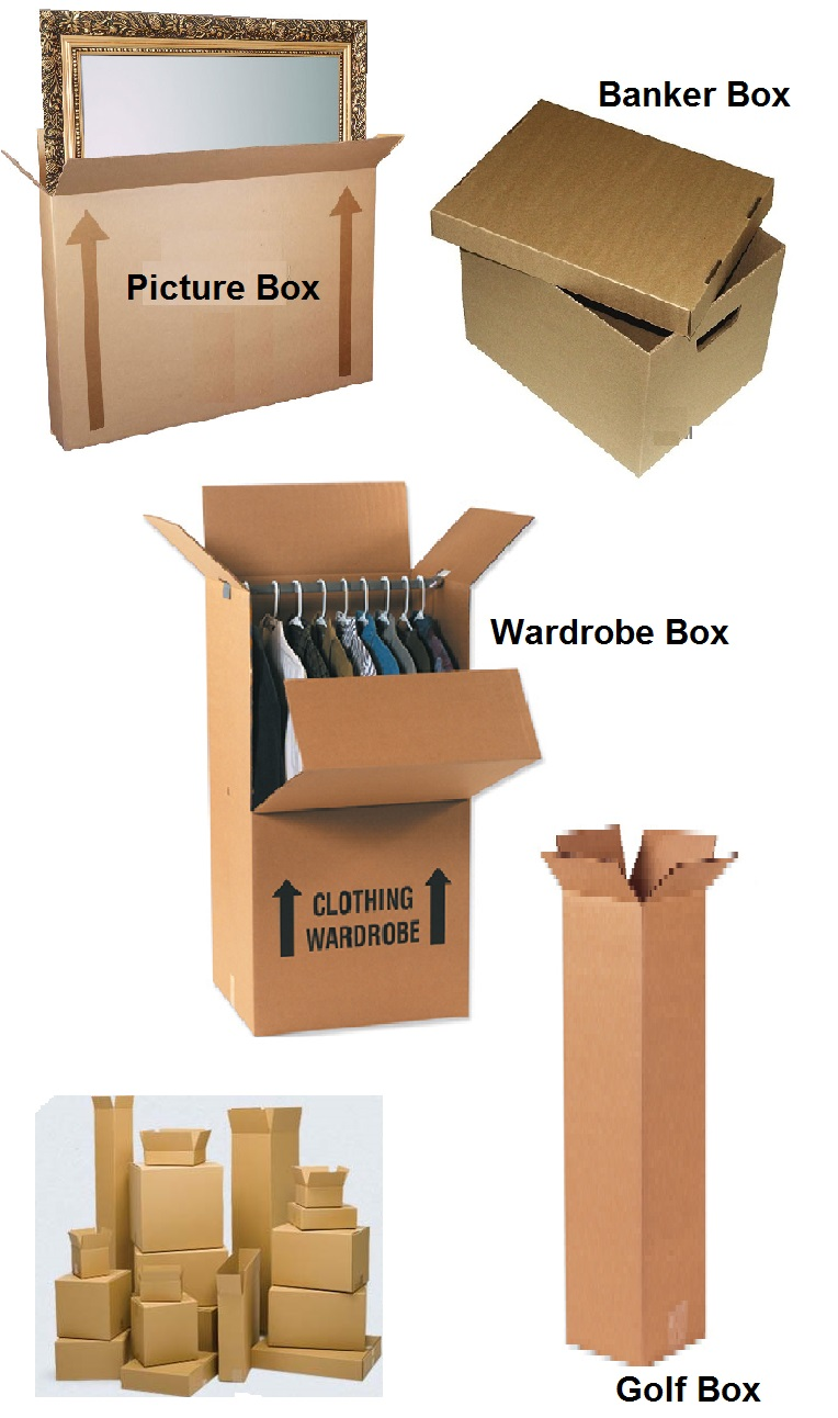 wardrobe port mini products a box clothing our boxes robe cardboard